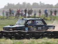 Тульские улётные гонки, 7 июня 2015, Фото: 24