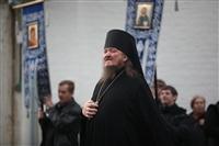 Владимир Груздев принял участие в фестивале «Поле Куликово», Фото: 29