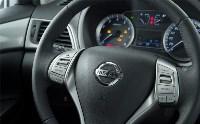 Выгодное предложение от Nissan, Фото: 9