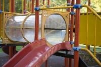 Детские площадки в Тульских дворах, Фото: 6