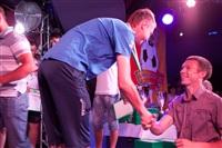 Церемония награждения любительских команд Тульской городской федерацией футбола, Фото: 39