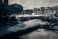 Сталинград, Фото: 6