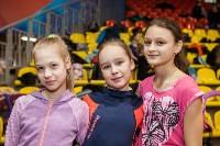 Юные туляки готовятся к легкоатлетическим соревнованиям «Шиповка юных», Фото: 24