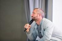 Юрий Быков в Окставе, Фото: 41