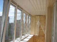 Выбираем пластиковые окна, Фото: 2