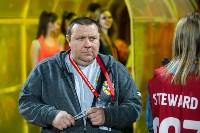 """""""Арсенал"""" - """"Спартак"""" 3:0, Фото: 72"""