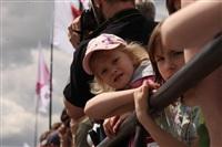 Автострада-2014. 13.06.2014, Фото: 35