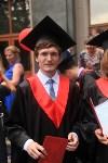 Вручение дипломов магистрам ТулГУ, Фото: 266