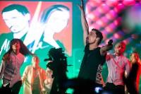 Концерт Димы Билана в Туле, Фото: 48