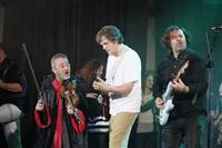 Эмир Кустурица и The No Smoking Orchestra в Туле. 14 декабря, Фото: 79