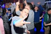 """Вечеринка-закрытие """"Казановы"""".28.03.2015, Фото: 21"""