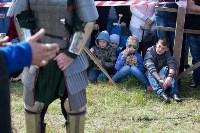 637-я годовщина Куликовской битвы, Фото: 235