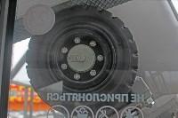 В Туле открылось самое высокое колесо обозрения в городе, Фото: 40
