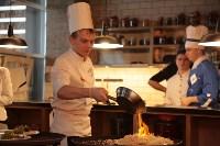 Битва кулинаров. 25 октября 2015, Фото: 83
