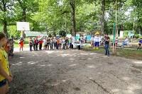 Оздоровительный лагерь «Октава» , Фото: 4