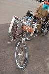 Велопарад в Туле, Фото: 31