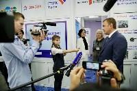 Алексей Дюмин: «Труд учителя должен быть престижным и уважаемым», Фото: 20