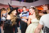 Хэллоуин-2014 в Мяте, Фото: 105