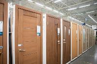 Двери Леруа Мерлен, Фото: 11
