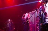 Концерт Линды в Туле, Фото: 6