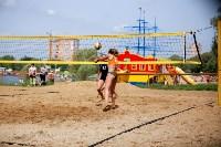 Пляжный волейбол 18 июня 2016, Фото: 9
