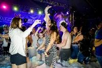 Пенная вечеринка в Долине Х, Фото: 121