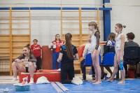 Первенство ЦФО по спортивной гимнастике, Фото: 174
