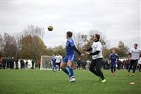 Большой фоторепортаж с кубка «Слободы» по мини-футболу , Фото: 94