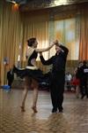 Танцевальный праздник клуба «Дуэт», Фото: 127