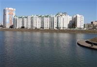 Орёл, Фото: 12