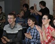 Интеллектуальное шоу «Тульский Токарев», Фото: 3