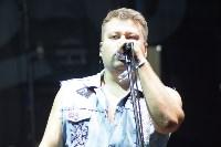 """Туляки на фестивале """"Нашествие"""", Фото: 7"""