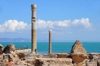 Зарубежный отдых: чем заменить Турцию и Египет, Фото: 4