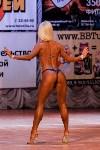 Чемпионат по бодибилдингу и бодифитнесу «Мистер и Мисс Тула - 2015», Фото: 156