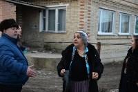 Спецоперация в Плеханово 17 марта 2016 года, Фото: 62