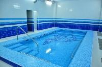 Чистка бассейнов, Фото: 6
