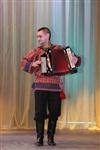 Песни родины Толстого, Фото: 8