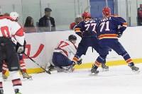 В Туле открылись Всероссийские соревнования по хоккею среди студентов, Фото: 26