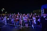Концерт в честь Дня Победы на площади Ленина. 9 мая 2016 года, Фото: 42