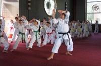 Выбираем спортивную секцию для ребенка, Фото: 1