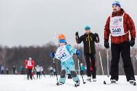 Лыжня России 2016, 14.02.2016, Фото: 57