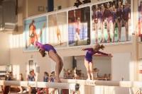 Первенство ЦФО по спортивной гимнастике, Фото: 78