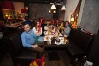 Октябрьфест, как пить дать!, Фото: 65