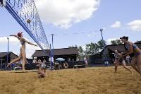 VI международного турнир по пляжному волейболу TULA OPEN, Фото: 148
