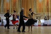 Танцевальный праздник клуба «Дуэт», Фото: 117