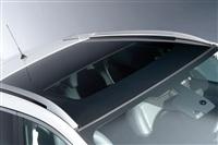 Nissan QASHQAI, Фото: 4