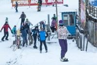 Зимние забавы в Форино и Малахово, Фото: 78