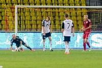 «Арсенал» одержал волевую победу над «Тосно», Фото: 59