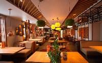Обожаю роллы! Тульские заведения японской кухни, Фото: 5