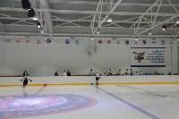 Стартовал областной этап Ночной хоккейной лиги, Фото: 23